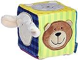 Toy - Ravensburger ministeps 04450 - Musikalischer Softw�rfel