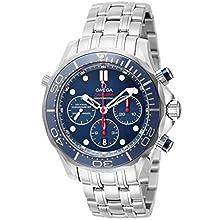 【Amazonプライム会員限定 表示価格からさらに5%OFF 】 国内海外ブランド腕時計セール(9/27まで)