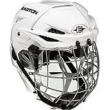 Easton Stealth S7 Ice Hockey Helmet Combo