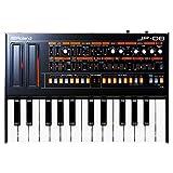 ROLAND ローランド Roland Boutiqueシンセモジュール&鍵盤ユニットセット JP-08 + K-25M ( JP08 + K25M )