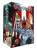 echange, troc Cosmocats - Edition 4 DVD - Partie 4