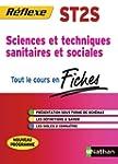 Sciences et techniques Sanitaires et...