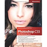 Photoshop CS5von &#34;Guido Sonnenberg&#34;