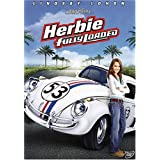 Herbie - Fully Loaded ~ Lindsay Lohan