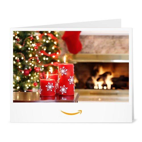cheque-regalo-de-amazones-imprimir-velas-de-navidad
