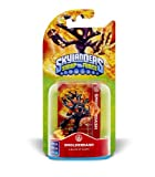 Skylanders Swap Force - Single Character Pack - Smoulderdash (PS4/Xbox 360/PS3/Nintendo Wii/3DS)