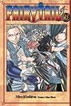 Fairy Tail 35