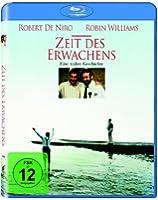 Zeit des Erwachens [Blu-ray] [Import allemand]