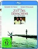 Image de Zeit des Erwachens [Blu-ray] [Import allemand]