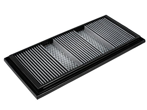 aFe 31-10250 Magnum FLOW Pro Dry OE Replacement Air Filter for Mercedes-Benz C/E/ML-Class V6-3.5L Engine