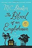 The Blood of an Englishman: An Agatha Raisin Mystery (Agatha Raisin Mysteries)