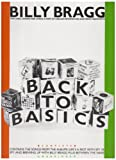 Back to Basics: (Guitar tab) (0863592368) by Bragg, Billy