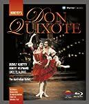 Ludwig Minkus - Don Quixote [Reino Un...
