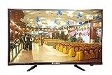 Oasis-OLE-32A1-31.5-Inch-HD-Ready-LED-TV