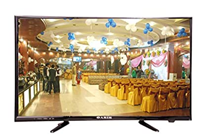 Oasis OLE-32A1 31.5 Inch HD Ready LED TV