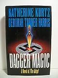 Adept Dagger Magic