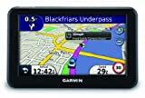 Garmin nuvi 50 5 inch Touchscreen Satellite Navigation with UK and Ireland Maps