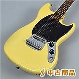 Fender USA フェンダーUSA 【中古】 ムスタング ビンテージ MUSTANG 【神戸三宮店】