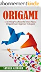 Origami: Everything You Need to Know...