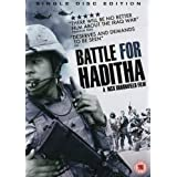 Battle For Haditha (Single Disc) [DVD]by Elliot Ruiz