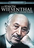 The Simon Wiesenthal Center Collection Box Set