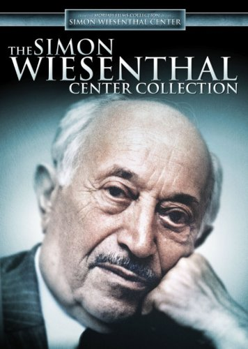 "sunflower jews and simon wiesenthal The sunflower themes simon wiesenthal the sunflower 50-page comprehensive study guide  deborah e lipstadt says the concept is ""derived from the hebrew word 'to return,' is judaism's process of saying i'm sorry to those we have wronged"" (193."