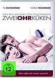 DVD-Vorstellung: Zweiohrküken