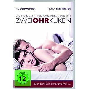 Klick zur DVD
