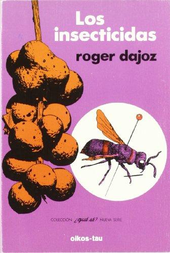 los-insecticidas