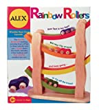 Alex Toys Rainbow Rollers