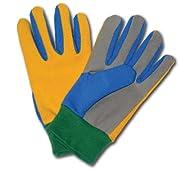 Exaco Planto 90505 Children Gardening Gloves