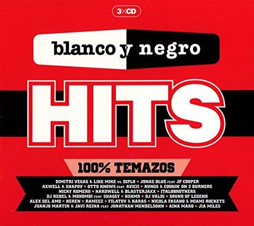 blanco-y-negro-hits-2016