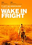 Wake in Fright (+ Digital Copy)