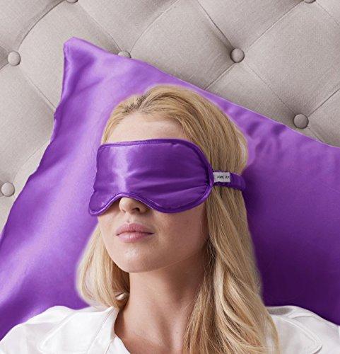 jasmine-silk-antifaz-para-dormir-100-seda-color-lavanda