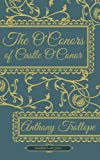The O'Conors of Castle  O'Conor (Another Leaf Press)