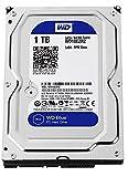 ウエスタンデジタル 【バルク品】3.5インチ 内蔵ハードディスク 1.0TBWesternDigital WD Blue WD10EZRZ-RT