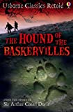 The Hound of the Baskervilles (Classics Retold)