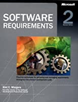 Software Requirements 2, 2nd Edition ebook download