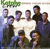 David Dance(Sing Aye Ho, Ay... - Katalys Crew