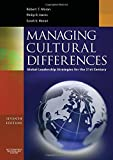 img - for Managing Cultural Differences: Global Leadership Strategies for the 21st Century, 7th book / textbook / text book