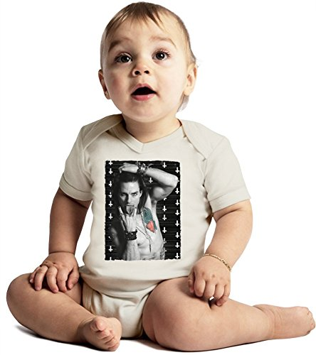 tom-cruise-celebrity-amazing-quality-baby-bodysuit-by-true-fans-apparel-made-from-100-organic-cotton