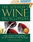 Sothebys Wine Encyclopedia 4th Editio...