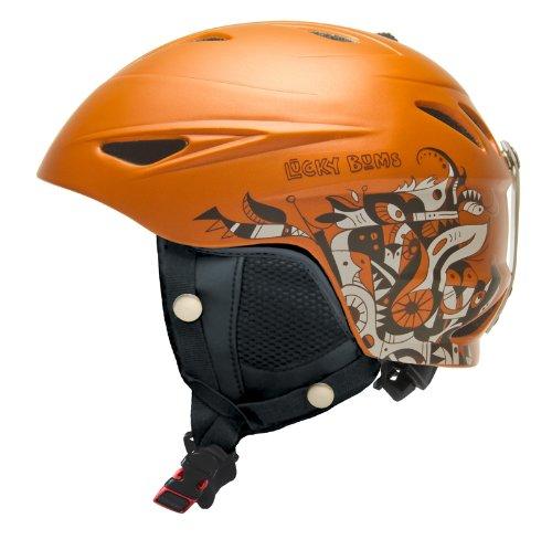 lucky-bums-jouet-alpine-serie-picasso-casque-large-orange