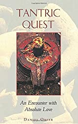 Tantric Quest: An Encounter with Absolute Love