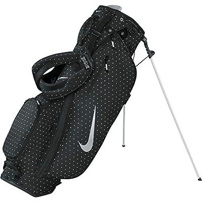 Nike Women's Sport Lite Carry II 2016 Bag