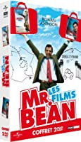 Mr. Bean - Les films