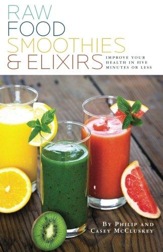 longan fruit good healthy fruit smoothie recipes