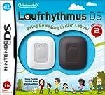 Laufrhythmus DS - Bring Bewegung in d...