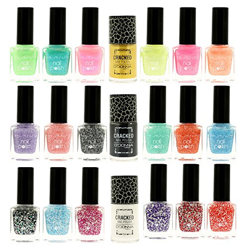 VERNIS A ONGLES, VERNIS A ONGLES PAILLETE, LOT DE VERNIS A ONGLES, COFFRET DE VERNIS A ONGLES, VERNIS NEIGE, VERNIS PLUME, VERNIS CRAQUELE, LOT DE VERNIS CRAQUELE