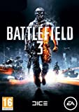 Battlefield 3  [Online Game Code]